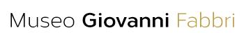 Museo Giovanni Fabbri Logo